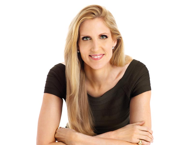 forum-club-palm-beaches-upcoming-events-ann-coulter-1